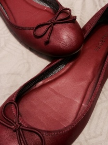 shoes 7