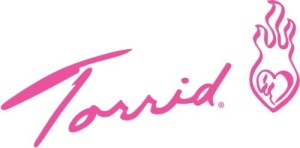Torrid-Logo-150x150
